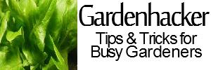 Gardenhacker.com
